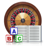 Language of Roulette - Rouletteonline.com.au